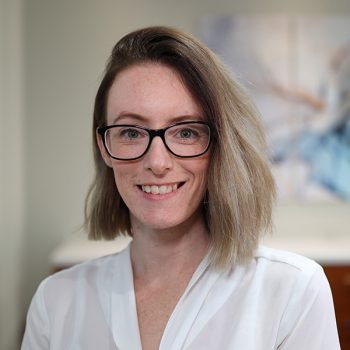 Kaylyn Lyle Contested Wills & Estates lawyers NSW